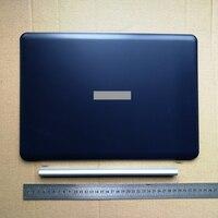 New laptop Top case base cover for ASUS K401U K401UQ V405 K401LB A401L K401L A401