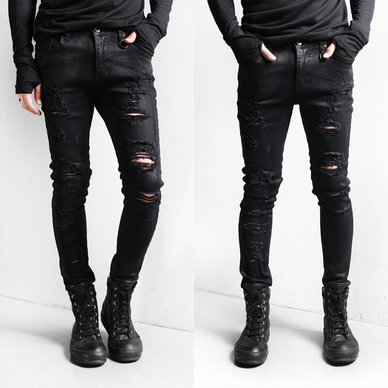 Mens jeans black friday – Global fashion jeans collection