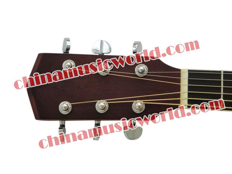 China Music World (3)