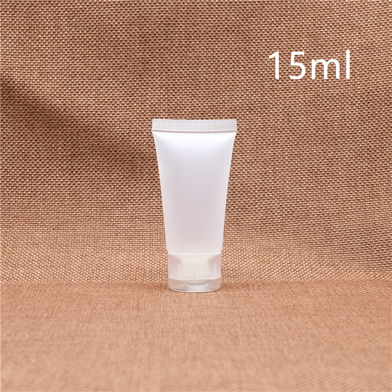 Popular Lotion Sample Containers Buy Cheap Lotion Sample
