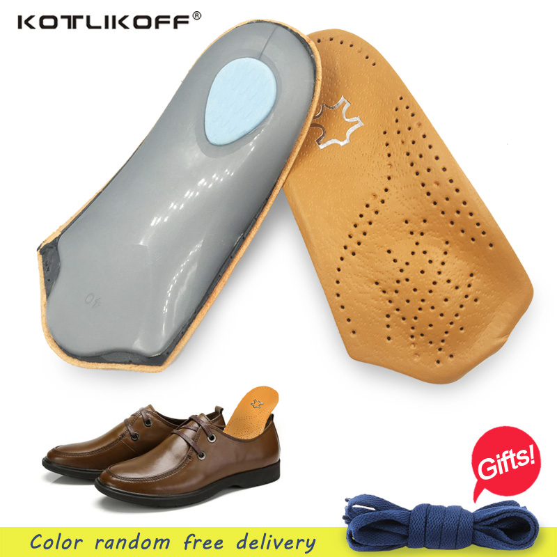 Arch Length Shoe Size
