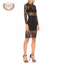 Lace Sexy Night Club Women Bodycon Dresses Blackless Summer Party Dresses  Vestidos 4ca8fbef20bd