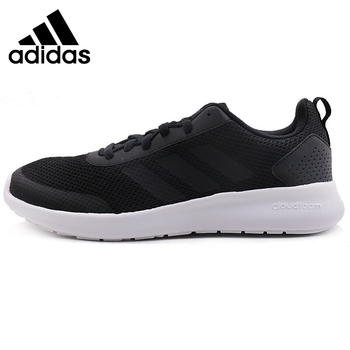 Original New Arrival 2018 Adidas CF ELEMENT RACE Men's Running Shoes Sneakers