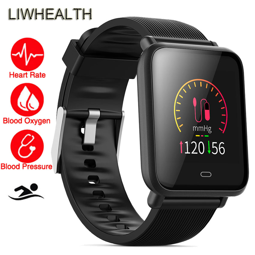 Slim Color Smart Bracelet Watch Heart Rate/Blood Pressure Monitor Cardiaco Fitness Tracker For IOS/Xiaomi/Honor VS Mi Band 4/Y3Slim Color Smart Bracelet Watch Heart Rate/Blood Pressure Monitor Cardiaco Fitness Tracker For IOS/Xiaomi/Honor VS Mi Band 4/Y3