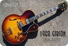 Custom Gibson Les Paul puerta Esterillas Gibson Les Paul Guitarras puerta Esterillas música Esterillas s divertido baño Alfombras niños roma Cojines # d-019 #