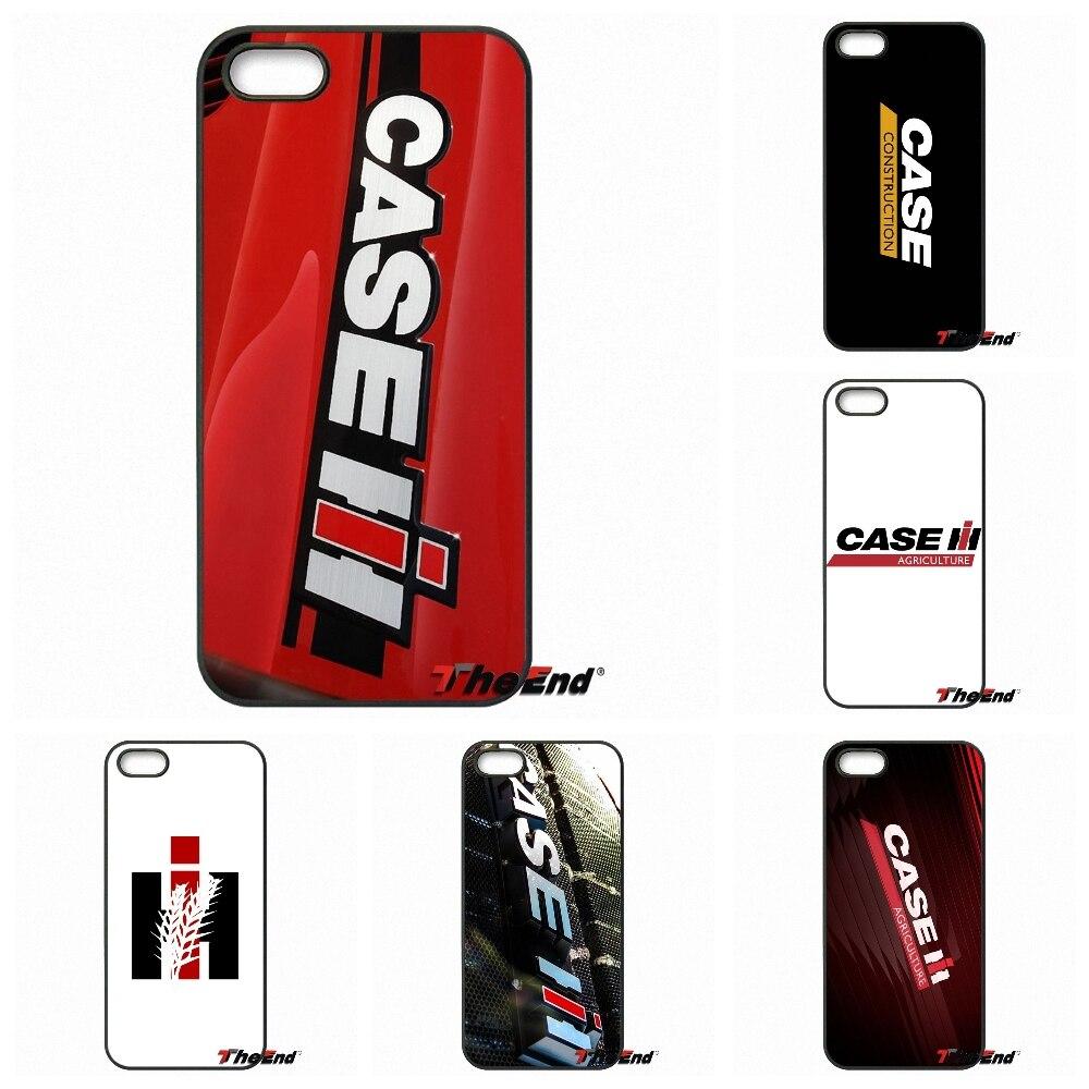 coque iphone 6 case ih