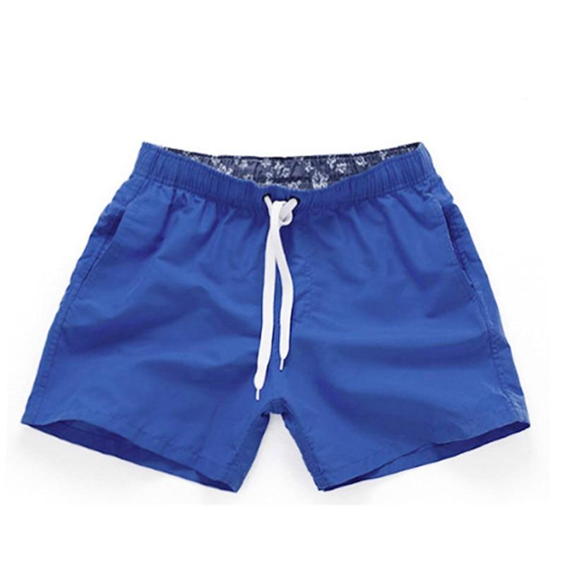 Men-Swimsuit-Beach-Sport-Quick-Drying-Swim-Trunks-Mens-Swimming-Shorts-For-Men-Swimwear-sunga-Surf