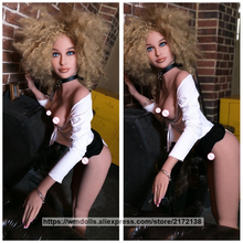 WMDOLL 157cm Silicone Realistic Sex Dolls Real Beautiful Robot Love dolls Adult Sexy Vagina Sex Toys For Men