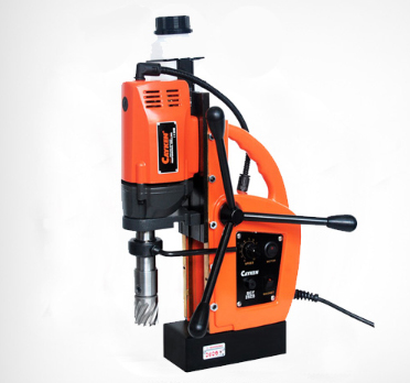 CAYKEN magnetic base core drill machine SCY-38CD