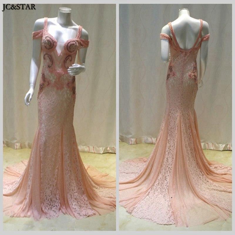 Jd платья