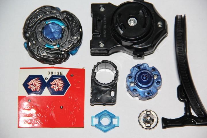 1pcs-Beyblade-Metal-Fusion-L-Drago-Destroy-Destructor-Metal-Fury-4D-Beyblade-BB108- (4)