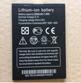 1 PCS  2000mah lithium-ion Brabd New battery for THL W200 w200s W200C mobile phone  + Tracking code