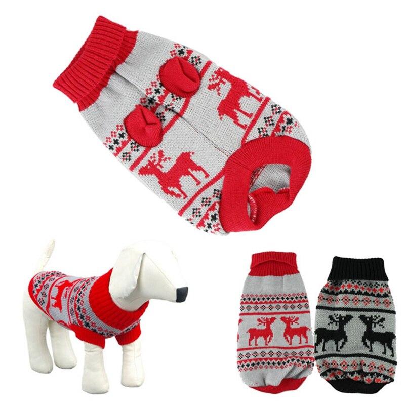 Ropa para mascotas Animales Patrón de Crochet Moda Ropa para ...