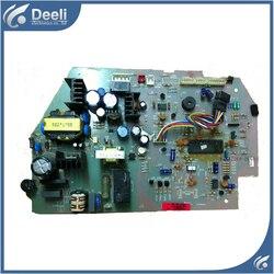 Dobra praca dla klimatyzacja komputer pokładowy KFR-35W/0523 KFR-35W/0123 0011800208T circuit board