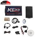 V2.22 KESS V2 Firmware V4.036 Truck Version KESS V2 Master Manager Tuning Kit with Software V2.22