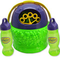 Electronic automatic bubble machine, plastic foam blowing soap bubbles free shipping baby toys