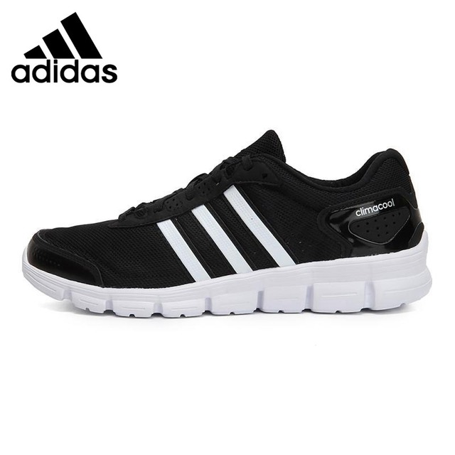 73fcc3cbc top quality original new arrival 2018 adidas climacool fresh wide mens running  shoes sneakers 01cc6 0e2b5