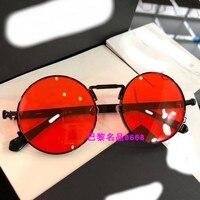 K0463 2019 Роскошные Подиумные Солнцезащитные очки женские брендовые дизайнерские солнцезащитные очки для женщин Carter очки