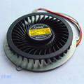 New Laptop CPU Cooling Cooler Fan For Lenovo Ideapad Y570 Y570A Y570N Y570NT Y570P Series Notebook Radiator