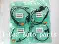 ABS sensor 57455-SDC-013 57450-SDC-013 57470-SDA-A03 57475-SDA-A03  for Honda Accord( 2003-2007) wheel speed sensor