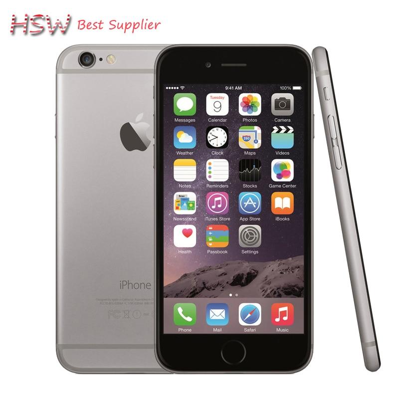 Hot sale Original Unlocked Apple s