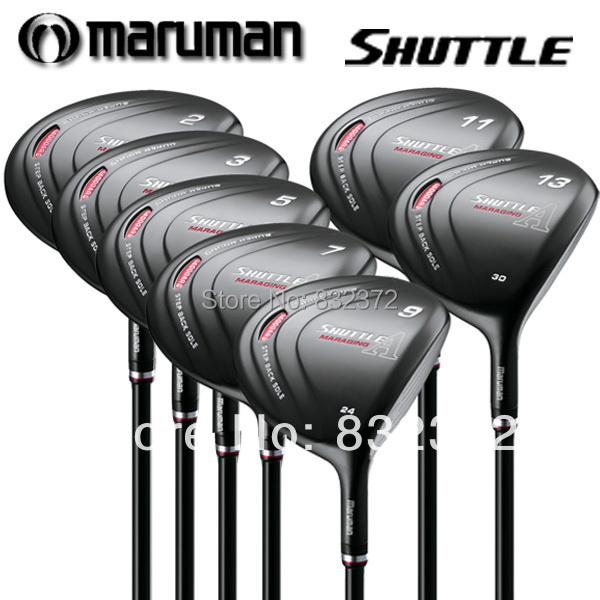 MARUMAN GOLF WINDOWS 8.1 DRIVER DOWNLOAD