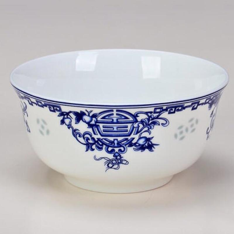achetez en gros chinois porcelaine bol en ligne des grossistes chinois porcelaine bol chinois. Black Bedroom Furniture Sets. Home Design Ideas
