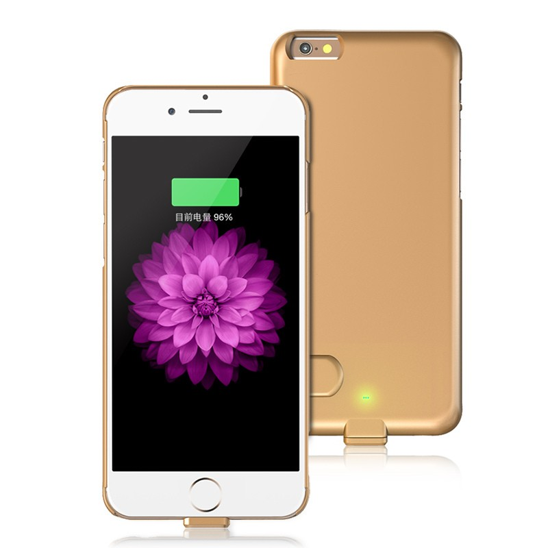 GOESTIME-External-Backup-Battery-Pack-Case-For-iPhone6-Rechargeable-Power-Case-for-iPhone-6-Plus-Ultra(3)