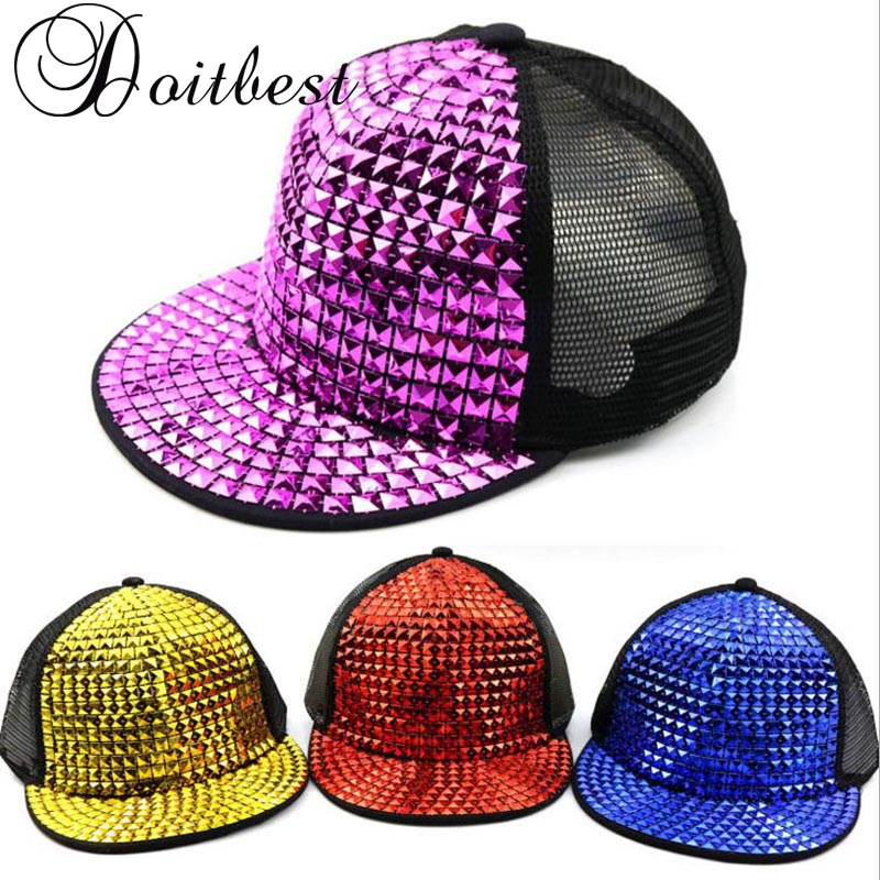 9d1fde1bf65 Buy squared baseball cap and get free shipping on AliExpress.com