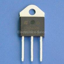 ( 10 pcs/lot ) 25A 600V Triacs BTA26600BRG, BTA26600B, Thyristor.