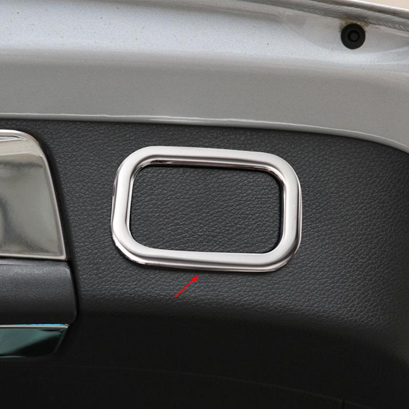 Masina de styling autovehicul autovehicul autovehicul autovehicul autoturism autoturism autoturism autoturism