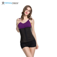 00a9abc91 New Packing Hot Shaper XS-6XL Women Rubber Corset Steel Boned Waist  Trainers Latex Corset · 7 Colors Available