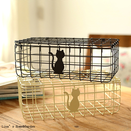 Buy vintage wire baskets and get free shipping on AliExpress.com