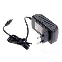 LED Lighting Transformers 12 Volt 3 Amp LED Strip Light Power Adapter AC To DC Power