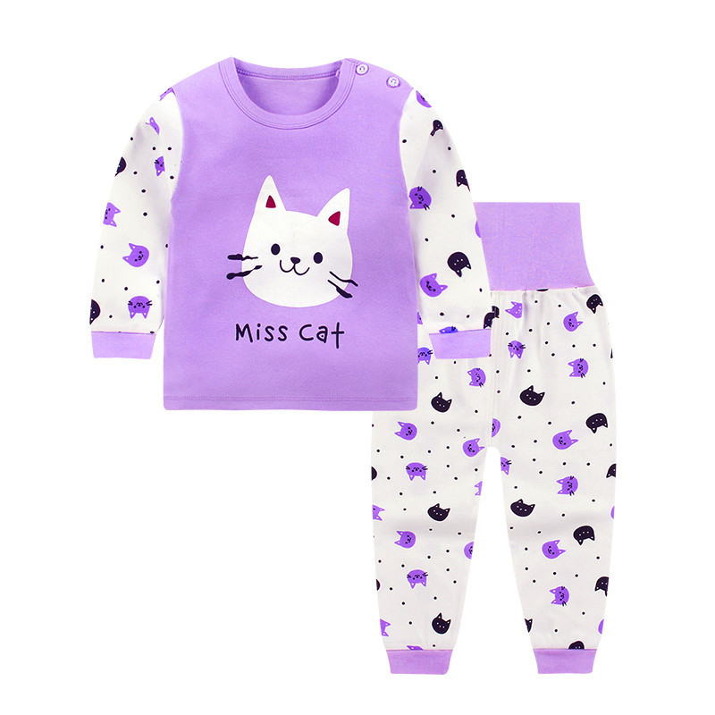 830a50ffbef2 ... Cartoon Baby Boy Clothing Set Autumn 2018 New Style Infant Clothes Baby  Girls Clothing Cotton Long Sleeve Baby Boy Clothes. 🔍. prev
