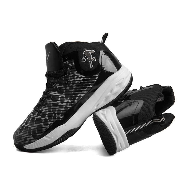 026901710fc8b5 ... Men 2018 High Top Air Basketball Retro 11 Shoes Autumn Summer Trainer  Breathable Footwear Women Outdoor ...