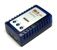 IMAXB3 IMAX B3 LiPo 2s 3S Battery Balancer Charger 11 1V 7 4V HongKong Register Free