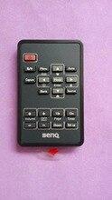 DLP projector Remote Control For BENQ MS513P MX514P MS502 MX503 MS500H TX513P