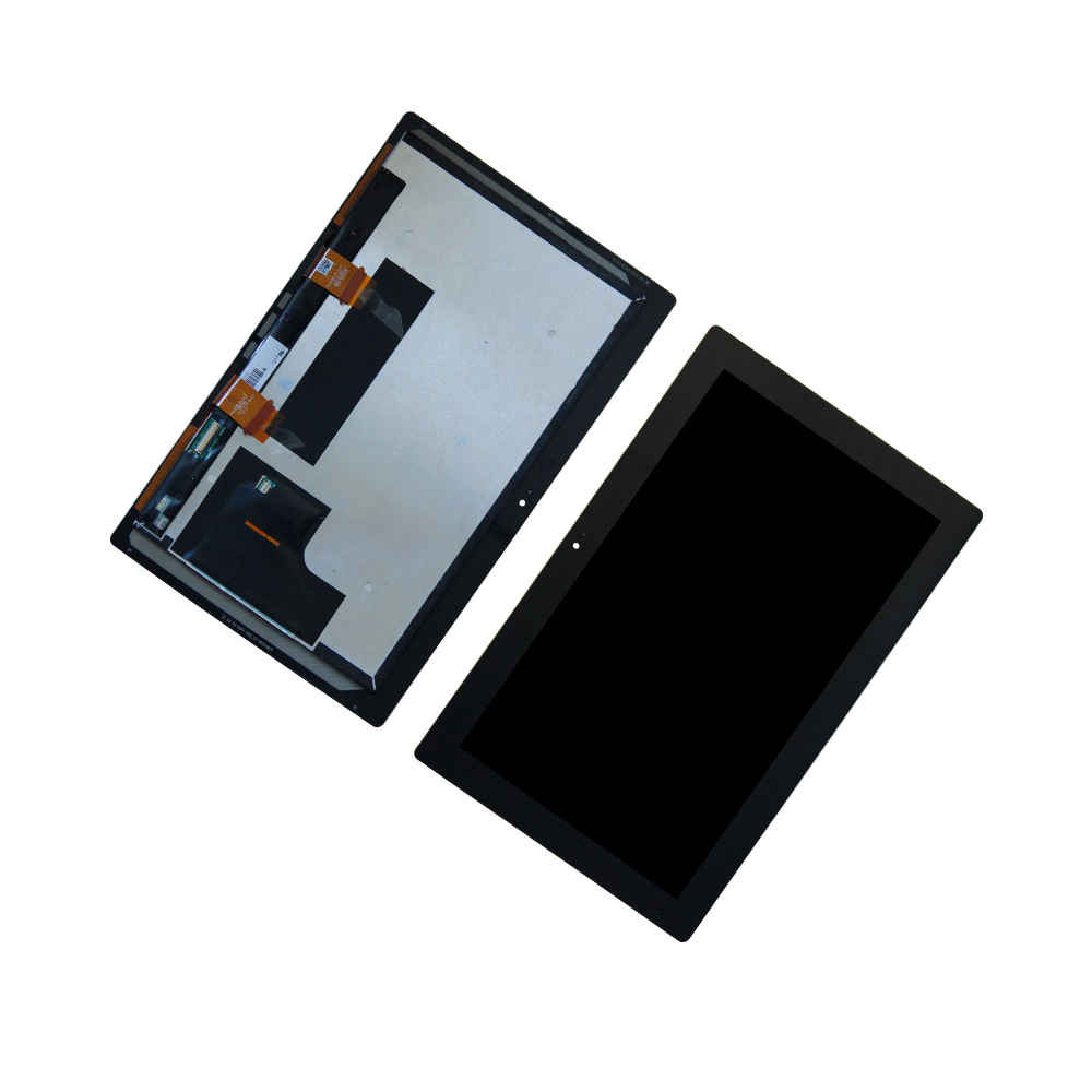 For Microsoft Surface Pro 1 2 Pro1 Pro2 1514 1601 Touch Screen Digitizer Panel LCD Display Assembly Tablet Repair Parts цены онлайн