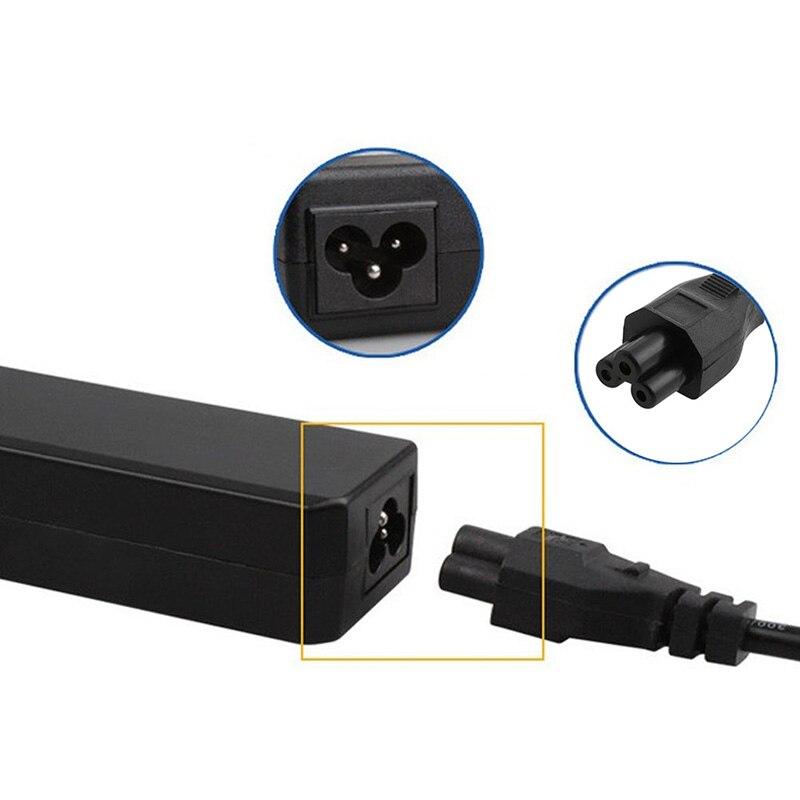 Carregadores 3-pin plum cord cabo 10a Modelo Número : D20869