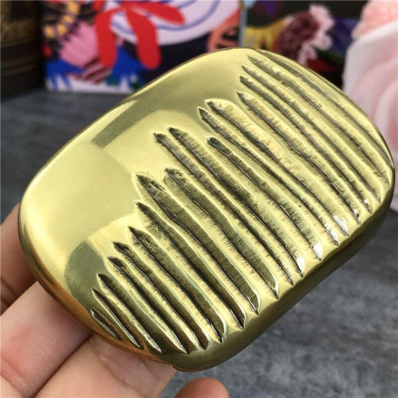 Quality Designer Belt Buckle Leathercraft Accessories Luxury Gold Color Belt Buckles For Men Jeans  Ceinture Homme Boucle AK0036
