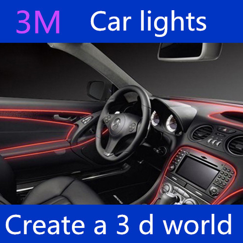 Led strip lights for cars top brought strip lighting can be used as great interior led strips led strip lights strips lighting i with led strip lights for cars aloadofball Gallery