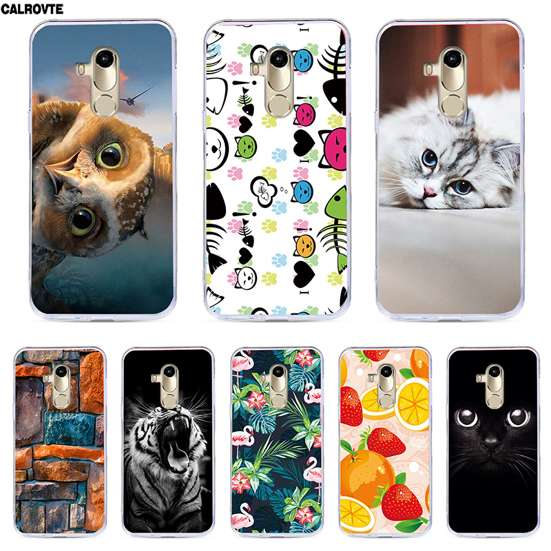 Phone Case For Vertex Impress Blade Cover Silicone Lovely Fashion Painted Shell For Vertex Impress Blade Back Covers ProtectivePhone Case For Vertex Impress Blade Cover Silicone Lovely Fashion Painted Shell For Vertex Impress Blade Back Covers Protective