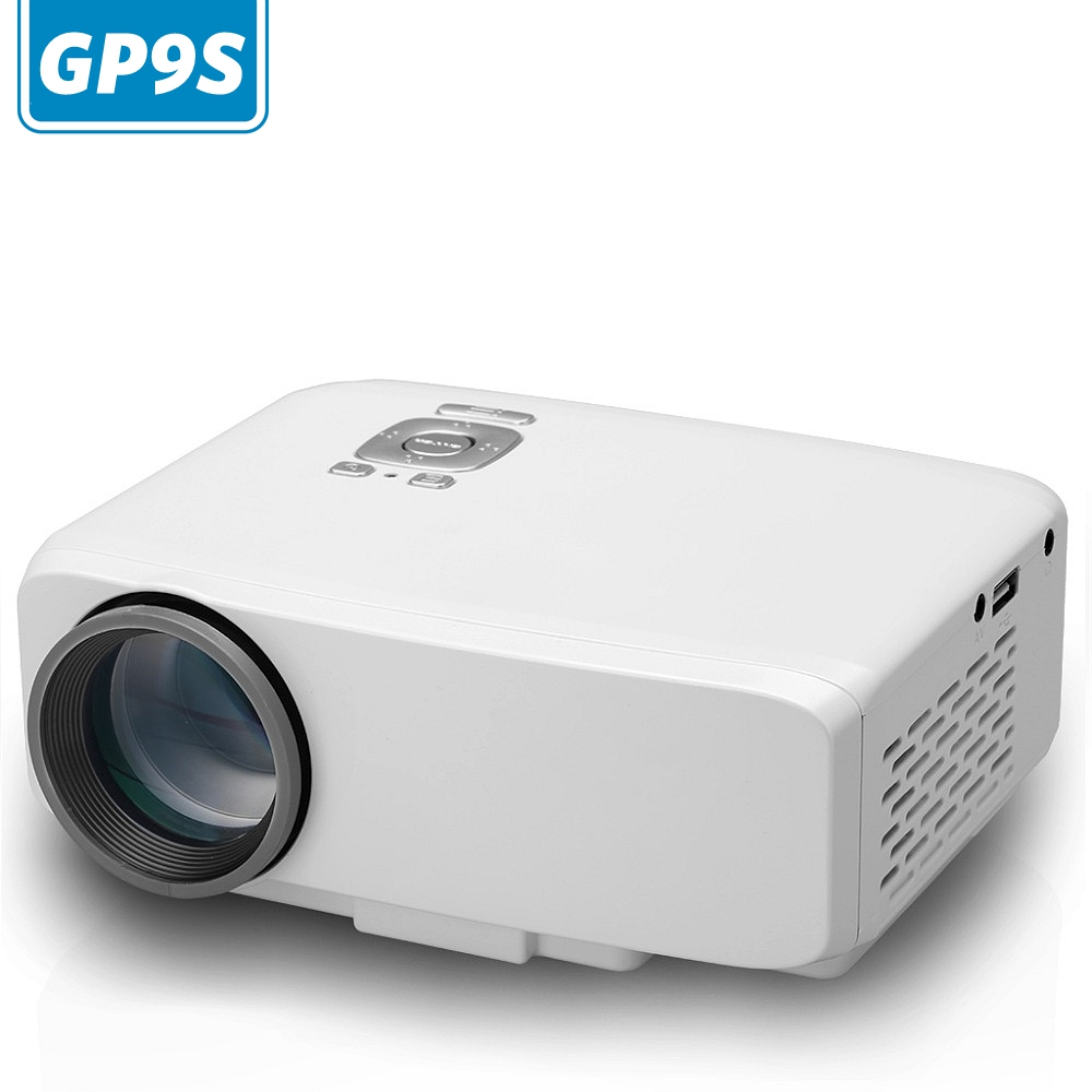 simplebeamer_GP9S_lcd_led_mini_projector (2)