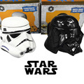 Wars Storm Trooper Helmet Mug Star Wars White Warrior Ceramic Cup Water Bottle Coffee Cup