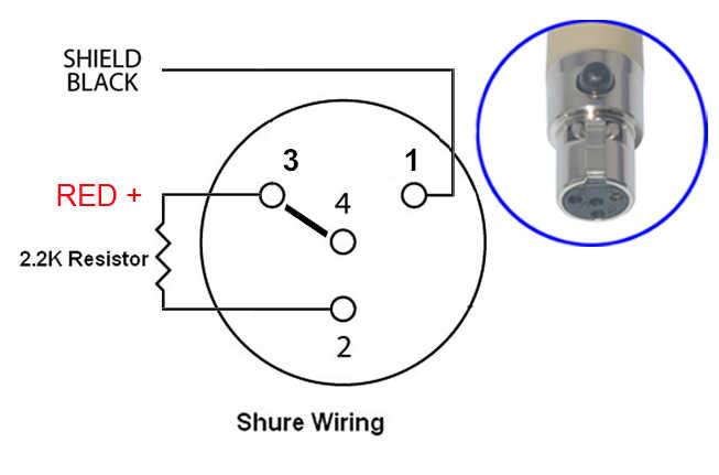 HM-4021-X4 Двойной наушники цепляющиеся за уши беспроводной микрофон для молодых мам Sh. Е беспроводной микрофон Системы поясной с TA4F мини 4Pin разъём XLR