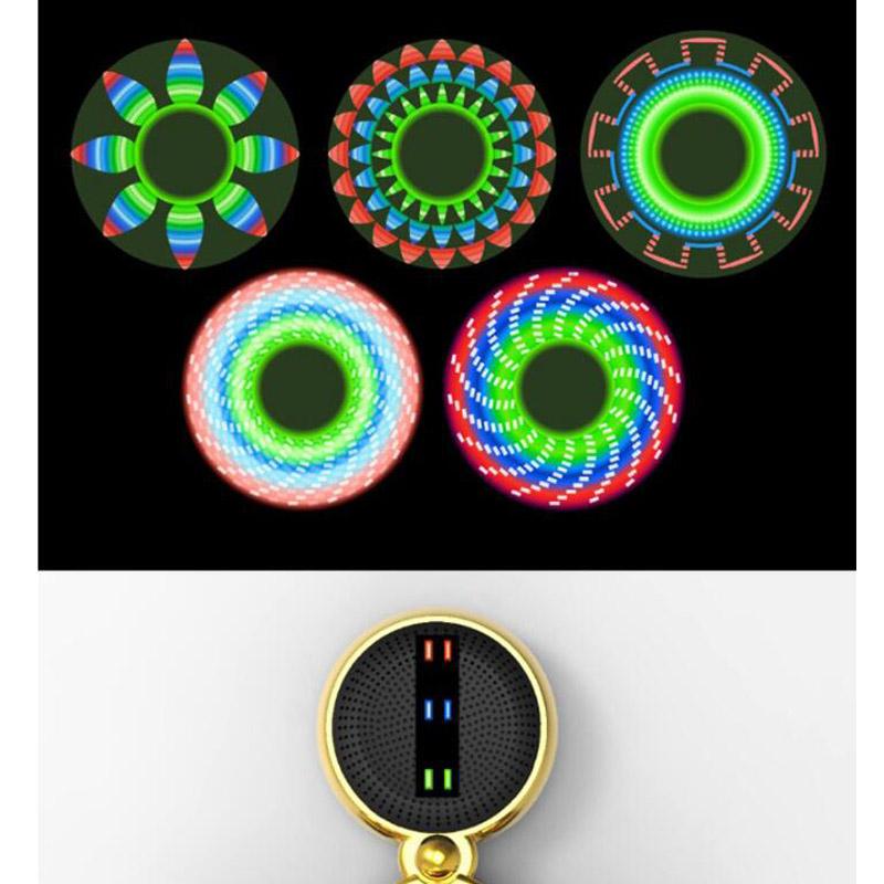 Fidget Spinner Bluetooth (15)