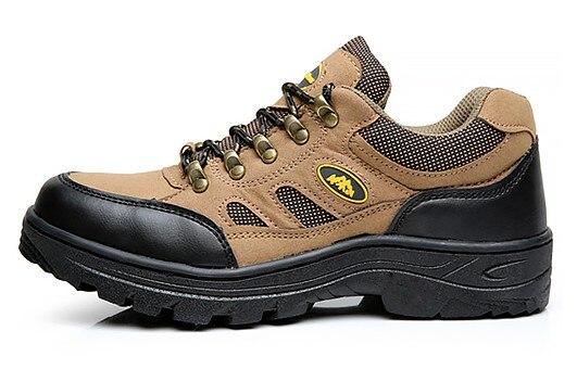 Popular Steel Toe Cap Shoe Covers-Buy Cheap Steel Toe Cap Shoe Covers Lots From China Steel Toe ...