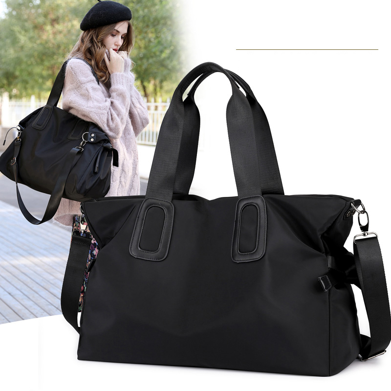 Yoga Mat Bag Gym Tas For Fitness Sac De Sport Woman Sports Bag Female Tote Shoulder Pack Training Gymtas Bolsa Deporte Handbags