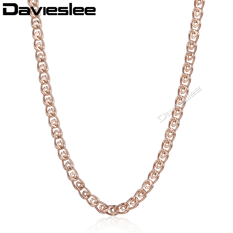 1ea6ff63821a2 Cheap for all in-house products 585 gold necklace in FULL HOME